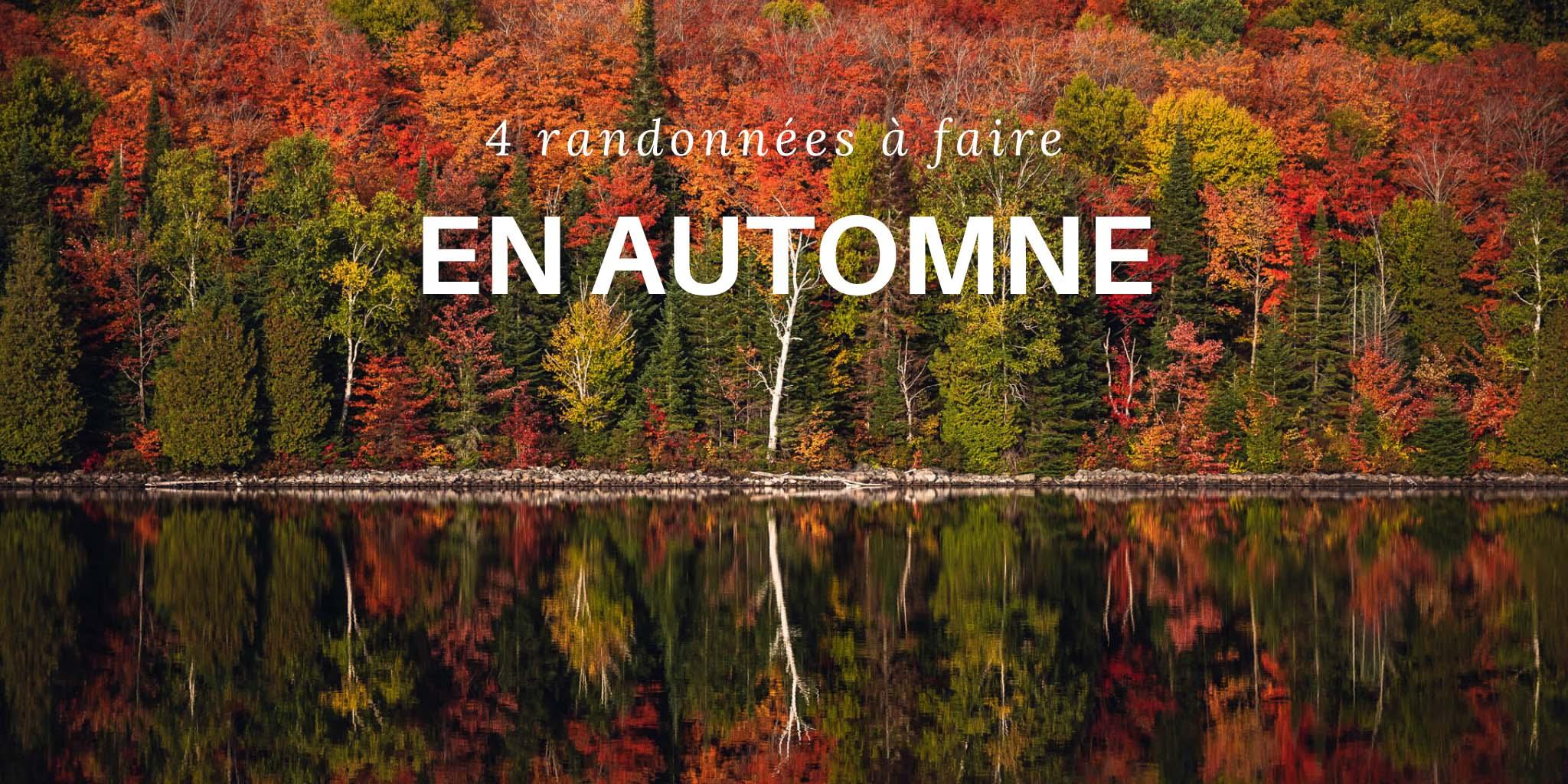 automne-quebec