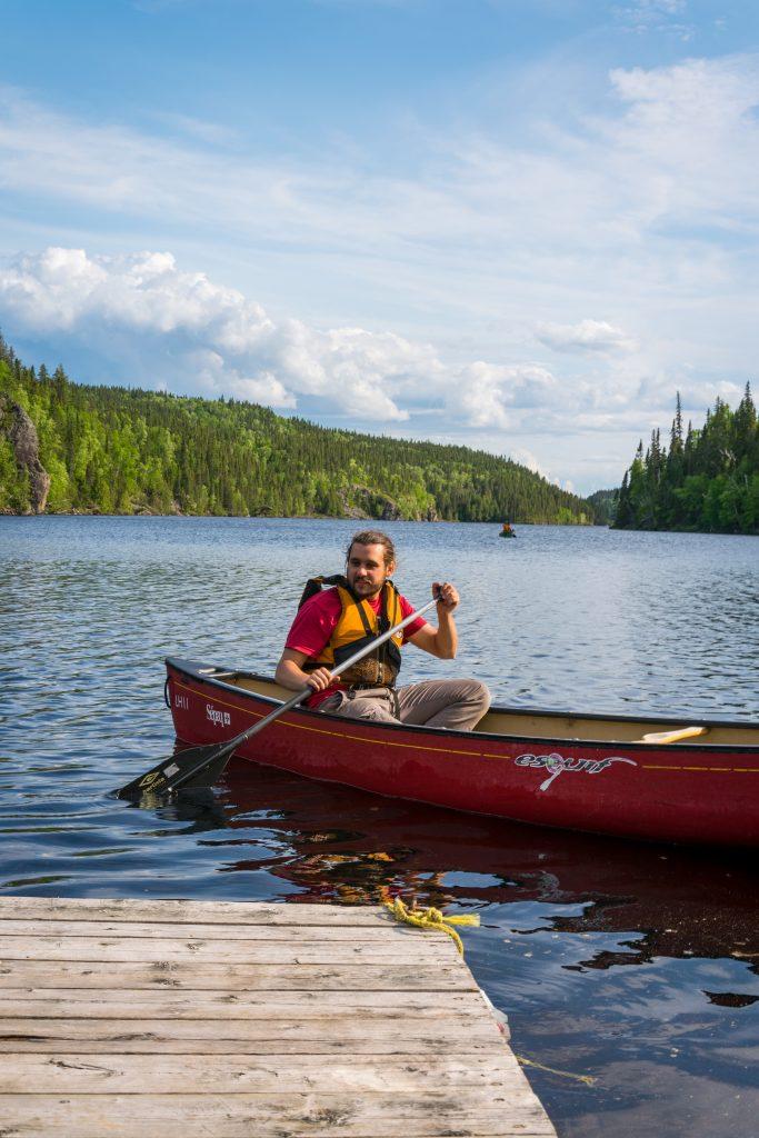 abitibi_canoe