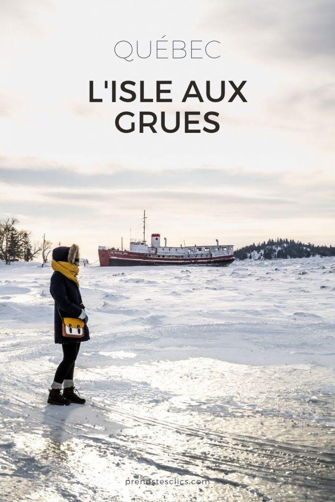 bateau-isle-aux-grues
