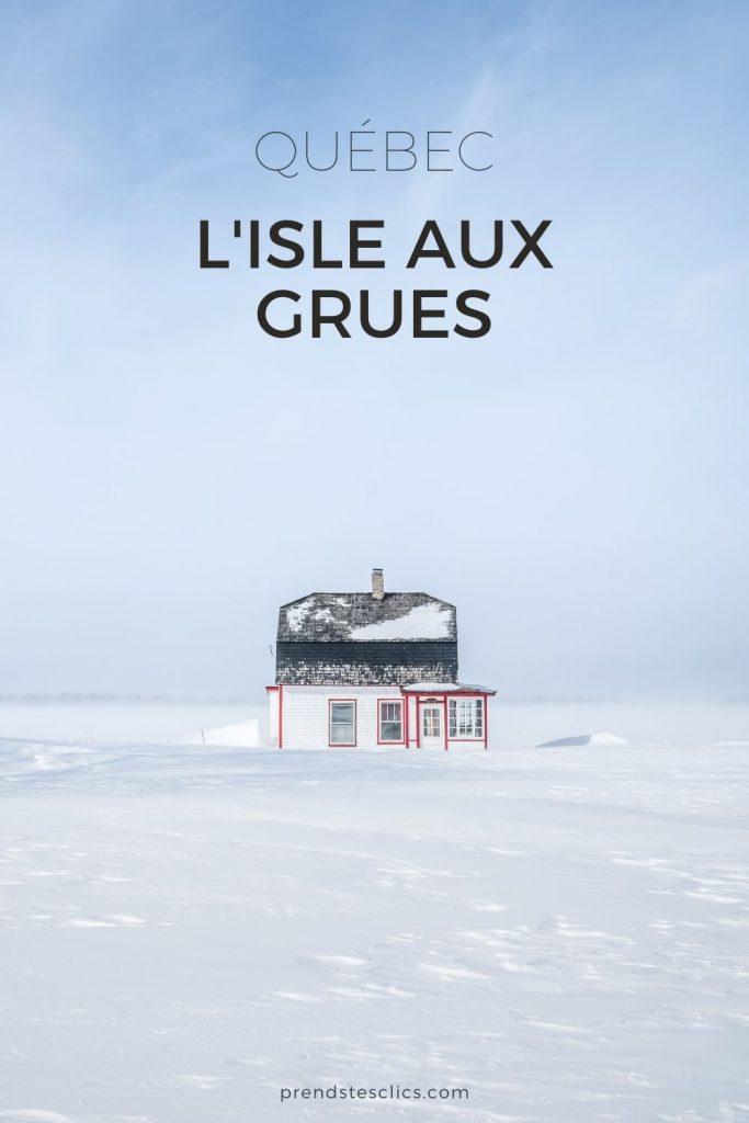 maison-isle-aux-grues
